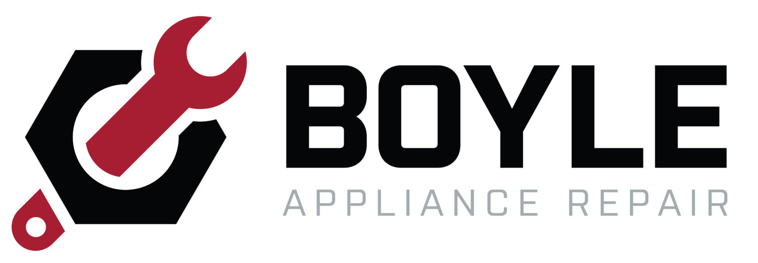Boyle Appliance Repair